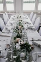 Hochzeitsfotografie Bokel Mühle-SoulMade Fotodesign