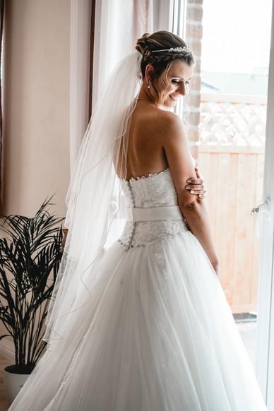 Hochzeitsfotografin Norderstedt - SoulMa