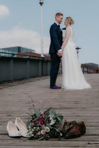 Hochzeitsfotografin Hamburg- Fotodesign
