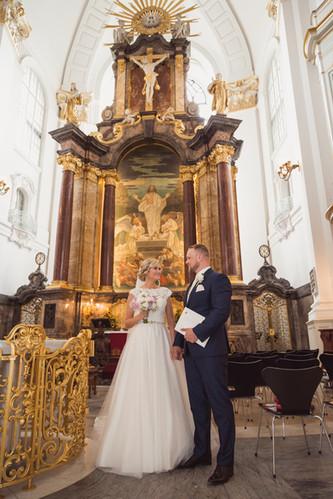 Hochzeitsfotografin Hamburg SoulMade