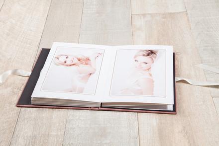 Album-0023.jpg