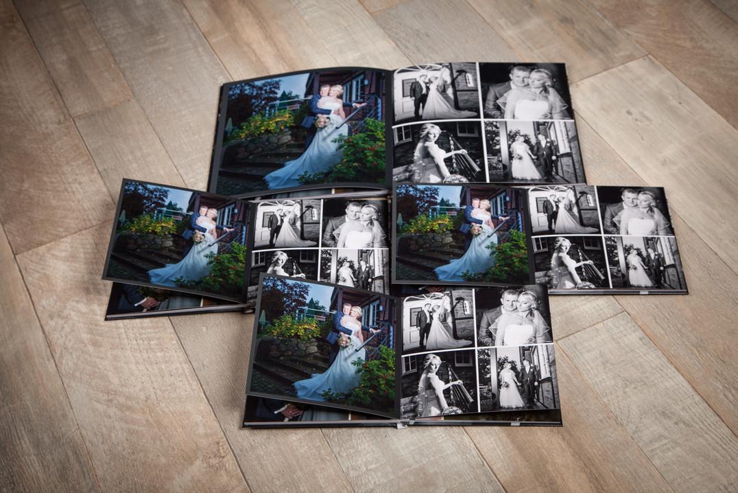 Album-0019.jpg