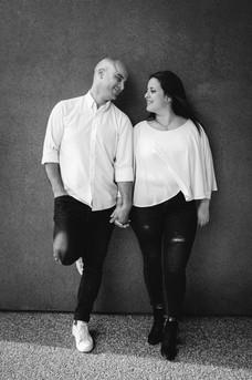 couple-0009.jpg