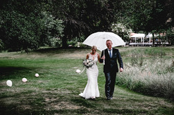 Hochzeitsfotografin SoulMade Fotodesign
