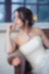 Braut-0001.JPG