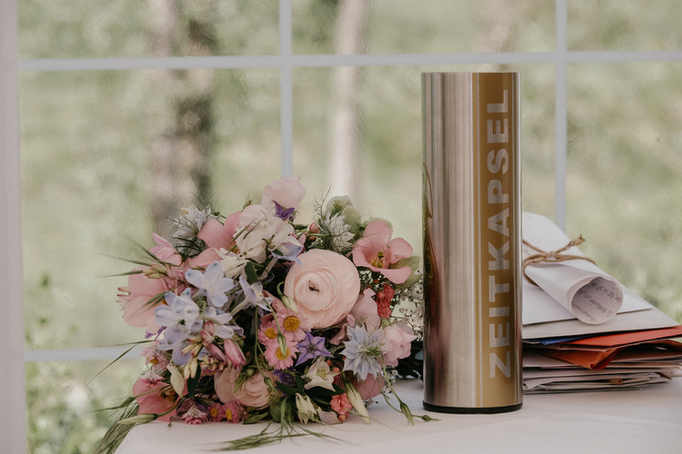 Wedding ceremony - SoulMade Fotodesign