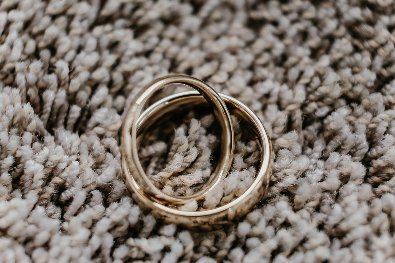 Hochzeitsfotografin Husum - SoulMade