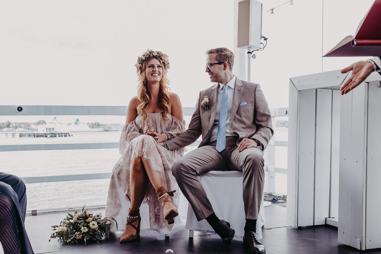 Hochzeitsfotografin Kiel SoulMade Fotodesign
