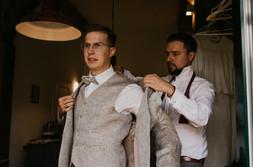 Hochzeitsfotografin Hamburg-SoulMade Fotodesign
