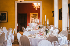 Hochzeitsreportage-SoulMade Fotodesign