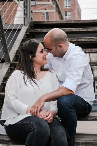 couple-0007.jpg