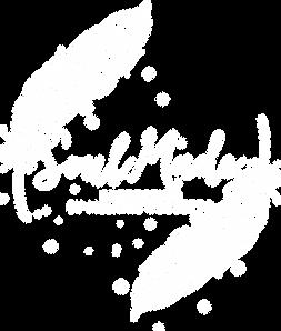 soulmade_logo_white.png