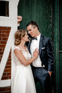 Hochzeitfotografie-SoulMade Fotodesign