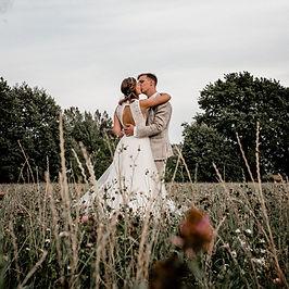 Hochzeitsfotografn - SoulMade Fotodesign