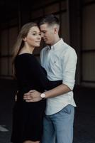 Couples-0021.jpg