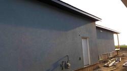EIFS System for True Line Homes - Copy