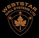 weststar wall systems calgary, calgary stucco painting, eifs calgary contractor, stucco calgary contractor, eifs stucco, calgary home renovations, calgary home exterior, calgary stucco repairs, calgary stucco parging, experienced stucco repair calgary, calgary parging repair