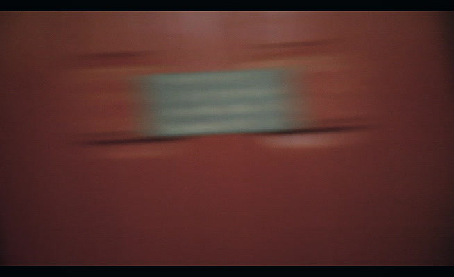 Untitled, film, 2017