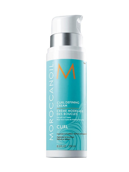 Moroccanoil Curl Defining Cream 8.5 oz