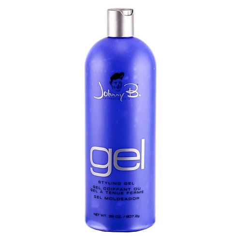 Johnny B. Gel 32 oz.