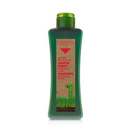 Salerm/Biokera Thickening Shampoo 36 oz.