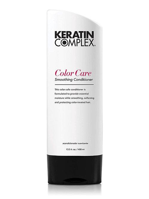 Keratin Complex Color Care Conditioner 13.5 fl oz