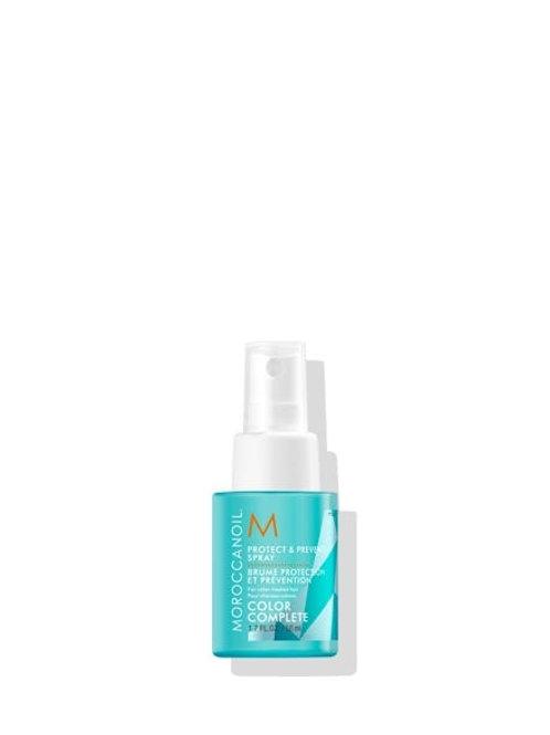 Moroccanoil Protect and Prevent Spray 1.7 oz