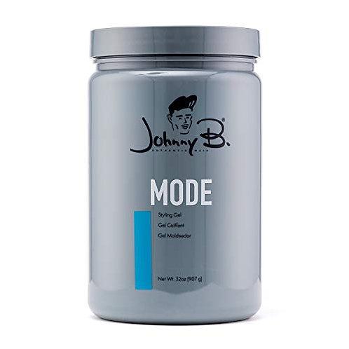 Johnny B. Mode 32 oz