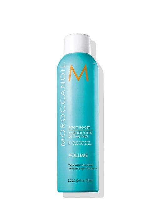 Moroccanoil Root Boost Volume 8.5 oz