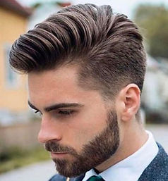 mans haircut in sonoma.jpeg