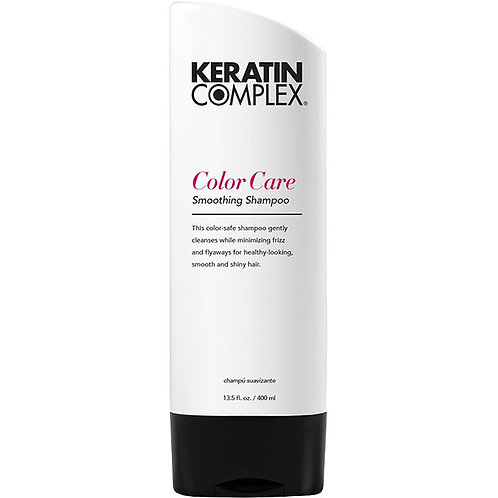 Keratin Complex Color Care Shampoo 13.5 fl oz