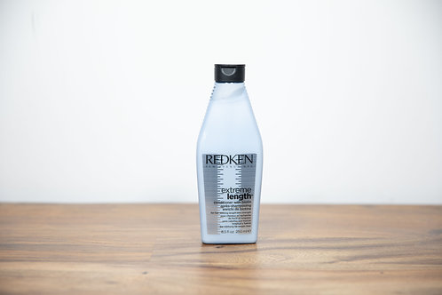 Redken Extreme Length Conditioner