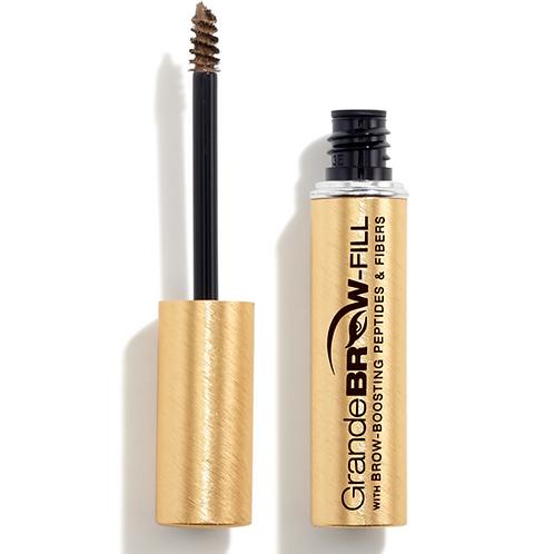 Grande Cosmetics Brow Gel (Light)