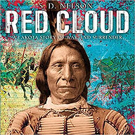 books about famous native americans for kids, native american biographies, native american war heroes, native america leaders for kids, books about native americans for kids, books about lakota indians for kids