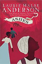 Historical fiction about the Revolutionary War for kids