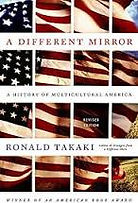 A different mirror, multicultural american history