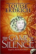 Birchbark Series Book Two, Little House on the Prairie