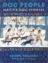 books about the ice age in north america for kids, living books about native americans for kids, books about indians for kids