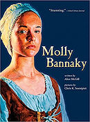 Books about Molly Bannaky, books about American slavery