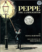 books about Italian immigrants, historical fiction picture books, american history picture books