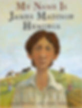 Books about Thomas Jefferson, Thomas Jefferson children, slave children