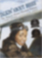 Bessie Coleman, Untold history of the United States, Picture book about Bessie Coleman