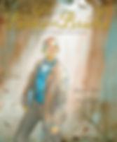 Booker T Washington, With Books and Bricks, Booker T Washington biography for children