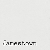 Picture books about Jamestown, elementary american history curriculum