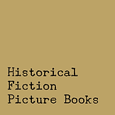 american history picture books, picture books about the 19th century, living books for american history, picture books for american history