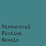 native american historical fiction by native authors, american history novels, living books for american history, read alouds for american history