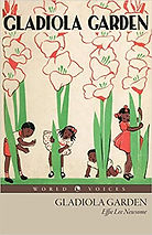 african american poets, african american poets for kids, african american childrens poetry, poetry for children about nature