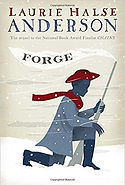 revolutionary war historical fiction for kids