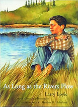 books about Indian Residential Schools, Picture book about Indian Boarding schools