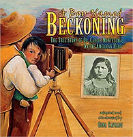 books about Native American heroes for kids, Native American history for elementary, diverse U.S. hisotyr for kids, multicultural history for kids